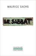 Tag autobiographie sur Des Choses à lire - Page 8 Le_sab10