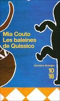Mia  Couto  Les-ba10