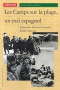 Tag immigration sur Des Choses à lire - Page 3 Les-ca10