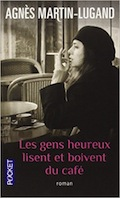 Agnès Martin-Lugand Les_ge10