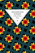Jean-Marie Blas de Roblès Liledu10