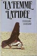 Freidoune  Sahebjam Livre110