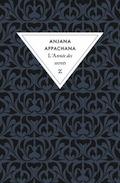 romanchoral - Anjana APPACHANA Livre_10