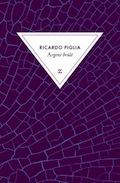 Ricardo Piglia Livre_12