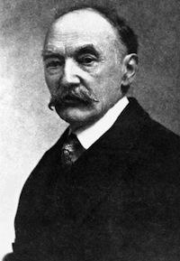 Thomas Hardy Magill11