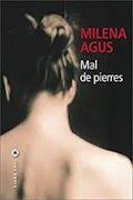 Milena Agus  Mal_de10