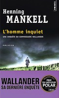 psychologique - Henning Mankell Mankel10