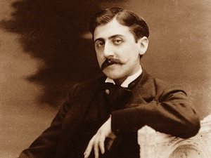 Marcel Proust Marcel12