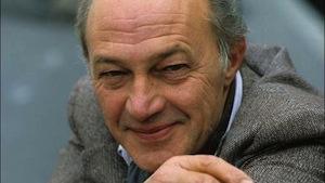 Maurice Pons Mauric12