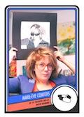 Marie-Ève Comtois Me_com10