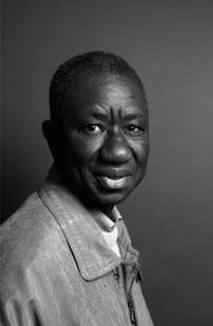 Moussa Konaté Moussa10