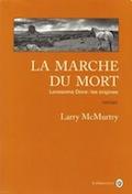 Larry McMurtry Ob_0c910