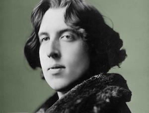 Oscar Wilde Oscar-10
