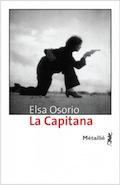 Elsa Osorio Osorio10