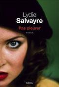 Lydie Salvayre Pas-pl10