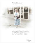 Tag poésie sur Des Choses à lire - Page 7 Patric10