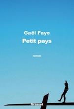 genocide - Gaël Faye Petit-10