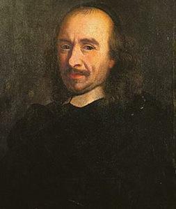 Pierre Corneille Pierre11