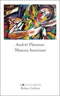 Andrei Platonov Platon11