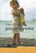 Tag famille sur Des Choses à lire - Page 10 Poupye10
