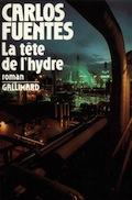 historique - Carlos Fuentes Produc17