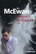 amour - Ian McEwan Produc26