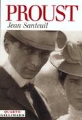 Marcel Proust Produc29