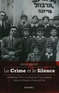 Tag antisémitisme sur Des Choses à lire Produc33