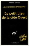 Jean Patrick Manchette Produc34