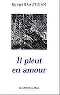 Tag poésie sur Des Choses à lire - Page 7 Richar11