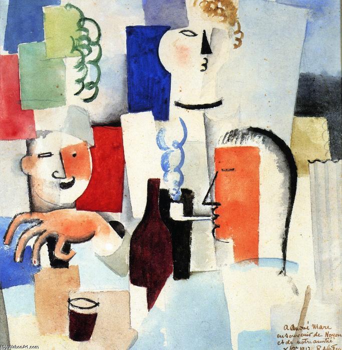 Jean Cocteau Roger-10