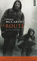 Cormac McCarthy Route111