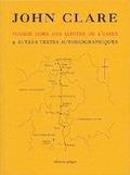 Tag autobiographie sur Des Choses à lire - Page 8 Rubon210