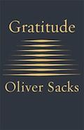 Oliver Sacks Sacks110