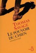 Tag identitesexuelle sur Des Choses à lire - Page 2 Savage10