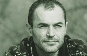 Sergio Atzeni Sergio10
