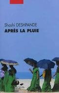 Shashi DESHPANDE Shashi10