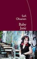 Sofi Oksanen Sofi-o10