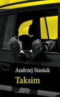 Andrzej Stasiuk Stasiu10
