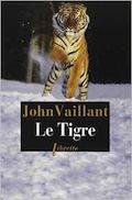 John Vaillant Tigre110