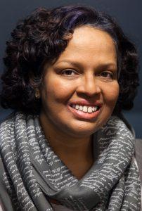 Mary Anne Mohanraj Tishja10
