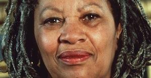 Adoption - Toni Morrison  Toni_m11