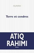 poésie - Atiq Rahimi Tylyc110