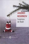 Andreï Kourkov Tylyc113