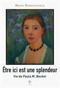 Marie Darrieussecq Tylyc114