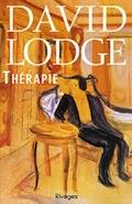 David Lodge Tylyc115