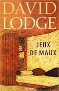 David Lodge Tylyc116