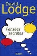 David Lodge Tylyc117