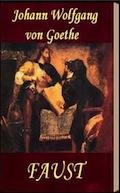 Johann Wolgang Von Goethe Tylyc122