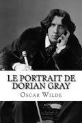 Oscar Wilde Tylych11